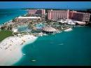 Багамские острова тропический рай: Незабываемые впечатления от экологического ...
