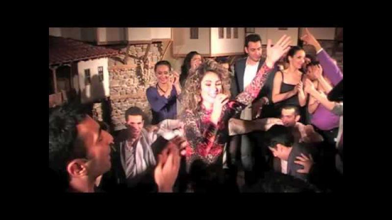 Takuhi - ARMENIAN PARTY ( ARAXE SASSOUN) FRANCE