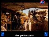 Henri Salvador - Jardin d'hiver + sous-titres