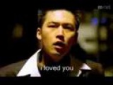 G.O.D. To My Mother MV Eng Sub
