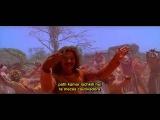 Dekho aayi Holi (Holi re), Mangal Pandey, the rising, subtitulado en español e hindi.