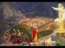 Валерий Малышев Святой равноапостольной Нине просветительнице Грузии