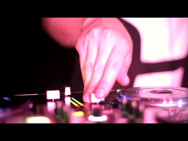 20.06 - White Nights Reggae Festival feat. Aya Waska