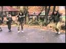 02 11 14 Танец ополченца Гиви