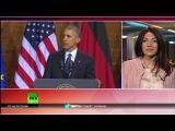 Неловкая ситуация в Госдепе США представитель ведомства не знает о заявлениях ...