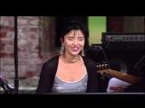 Keiko Matsui - Full Concert - 083099 - Newport Jazz Festival (OFFICIAL)
