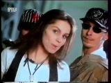 Лена Зосимова - Поцелуй меня (РТР)