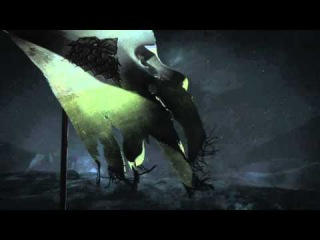Игра Престолов 6 сезон | Game of Thrones | Знамя Старков (Тизер)