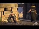 Assassin's Creed: Syndicate PC | Прохождение #13 | Gameplay Walkthrough #aad