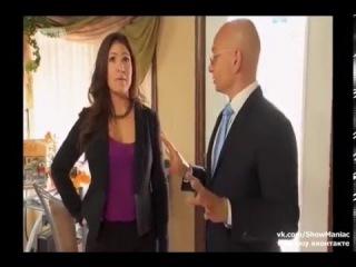 Отель. Миссия невыполнима 4 сезон 13 серия Glenwood Motor Lodge - Hotel Impossible 4x13