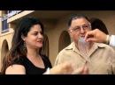 Отель. Миссия невыполнима 3 сезон 9 серия Sevilla Inn - Hotel Impossible 3x09