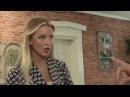 Отель. Миссия невыполнима 3 сезон 6 серия Holbrooke Hotel - Hotel Impossible 3x06
