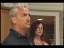 Отель. Миссия невыполнима 3 сезон 12 серия Operation Sandy Part 2 - Hotel Impossible 3x12