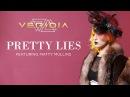 MDLM 44 USA Veridia feat Matty Mullins Pretty Lies