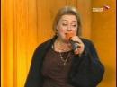 Аронова Мария Ты расти жук жучок вырастай в коняшку