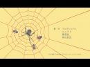 •AML• 16 серия - Притворная любовь ТВ-1  Nisekoi TV-1 [Русская озвучка Shouske, Lupin, Silv Mikrobelka (Anilibria) ]