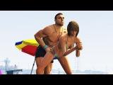 ГТА 5 МОД НА СЕКС! (GTA 5 МОДЫ Смешные Моменты) / GTA 5 SEX MOD 18+