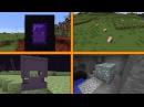 5 Самых полезных Лайфхаков для выживания в Minecraft!