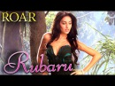 Rubaru Full Video Song Starring Nora Fatehi | Roar -Tigers Of The Sundarbans | HD