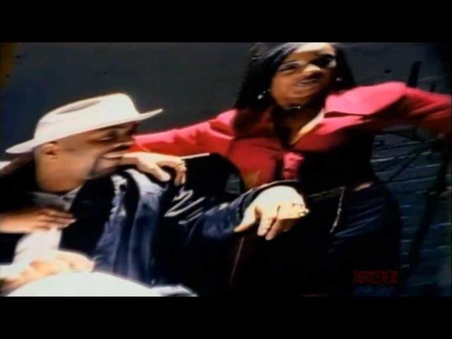 The D.O.C. - 4 My Doggz (HQ Video) [Dirty]