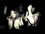 Usher DJ Got Us Falling in Love Mysto Pizzi Electro House Remix DOWNLOAD