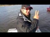 Рыбалка спиннингом Aspro