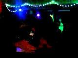 Рустам Канума - Видели ночь (04.02.16)