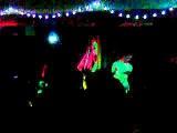 Рустам Канума - Группа крови (04.02.16)