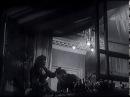 А что вам больше всего во мне нравится Жилплощадь Ф Раневская Весна 1947 г