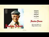 Ibrahim Ferrer ft. Omara Portuondo - 'Silencio'