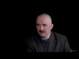 Разведопрос - Клим Жуков про Куликовскую битву и Золотую орду