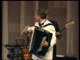 Валерий Ковтун (аккордеон) - Сиртаки