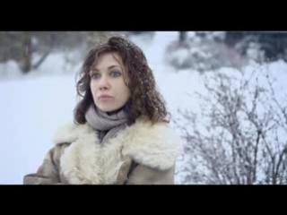 'Я ТЕБЯ НИКОГДА НЕ ЗАБУДУ' (Россия.Мелодрама) ФИЛЬМЫ HD_low