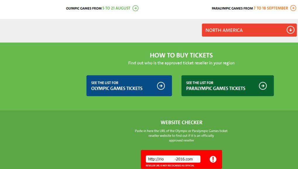 Осторожно: мошенники крадут деньги у покупателей билетов, заманивая скидками