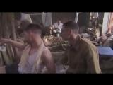 Заградотряд все серии подряд Военный фильм фильм про в