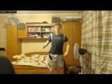 Урок танца Vjlink (Remix)