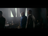 Газгольдер Фильм (2014)