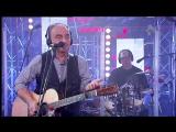 Соль от 06-12-15- группа Чайф. Полная версия концерта на РЕН ТВ.