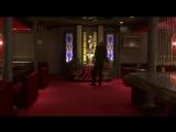 4Anime.Su Заклятый друг - 2 серия  Frenemy ~ Dobunezumi no Machi - 02 ( Ket &amp Fretta )