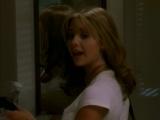 Баффи - истребительница вампиров / Buffy the Vampire Slayer (сезон 1 серия 1)