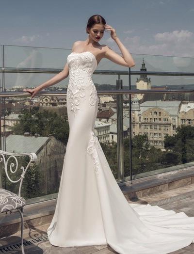 Весільні 499fa5e458ef8