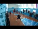 Кармаскалы - Абзаново