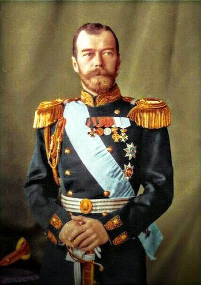 Руслан Нумизмат