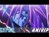 ANIVIP | Ванпанчмен (11 серия) [JAM]
