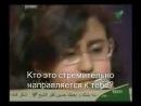 Мощное видео.Девочка заставила плакать весь зал, описывая пророка с.а.в.