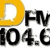 RADIO «DINAMIT - DFM - ROSTOV» 104.6 FM ©