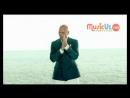 278 Priyanka Chopra ft. Pitbull - Exotic