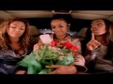 Jay-Z - Excuse Me Miss feat. Pharrell