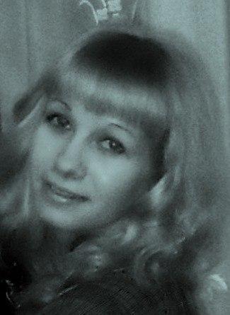 Юлия Чичерина |