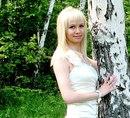 Юлия Чичерина фото #10